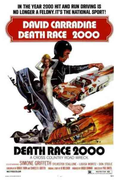 race2000_rep.jpg